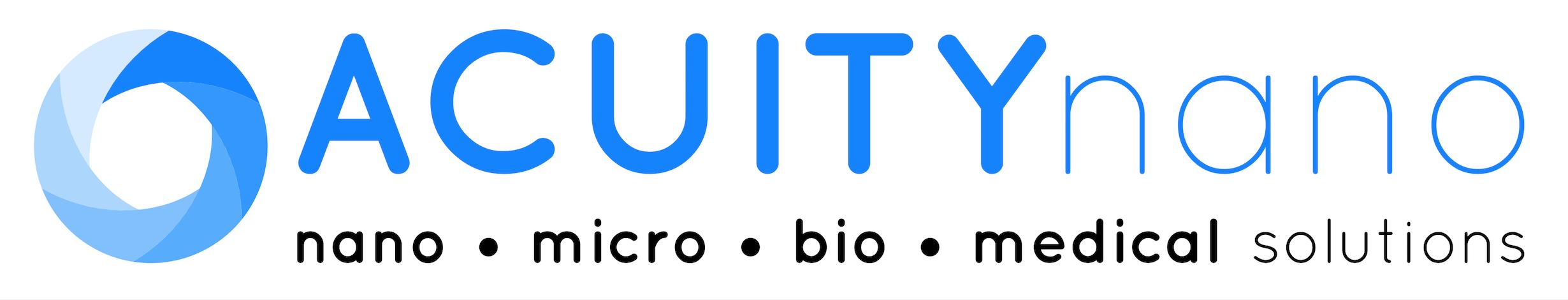ACUITYnano LLC